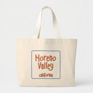 Moreno Valley California BlueBox Bags