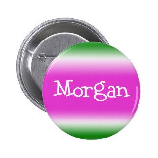 Morgan Pins