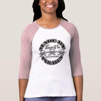 Morgan & Company T-Shirt