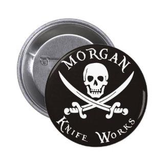 Morgan knife works pins