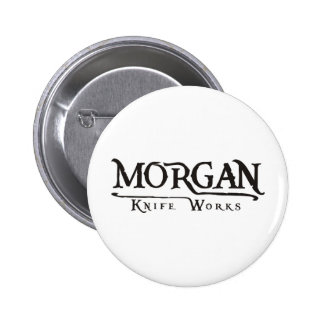 Morgan knife works pinback buttons