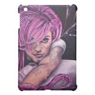 morgan le fay faery i pad case iPad mini cases