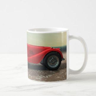 Morgan-Side Coffee Mug