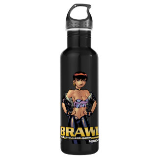 Morgan Water Bottle 710 Ml Water Bottle