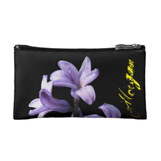 Morgan's bag cosmetic bags