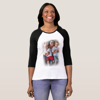 Morgan's Design 2 T-Shirt
