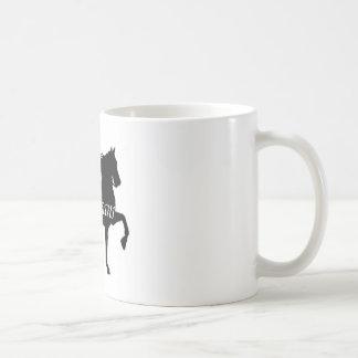 Morgans Coffee Mug