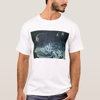 Morish Idols T-Shirt
