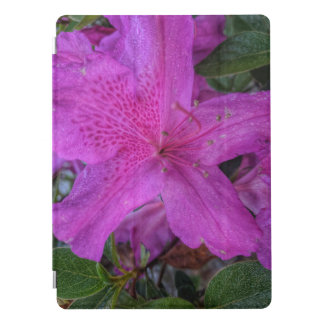 Morning Blooms iPad Pro Cover