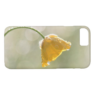 Morning Buttercup iPhone 8/7 Case