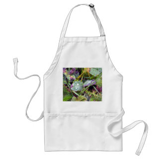 Morning Dew Adult Apron