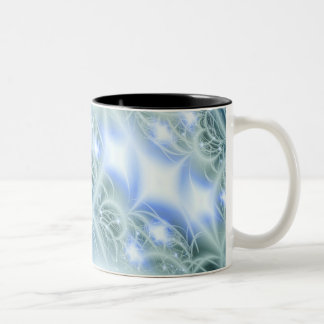 Morning Dew cup Coffee Mugs