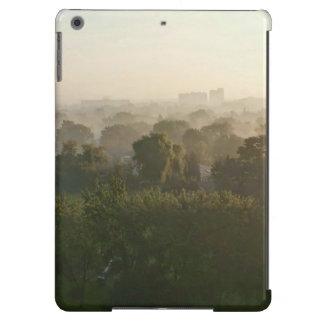 Morning Dew iPad Air Cases