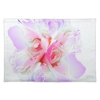 Morning Dew Place Mats