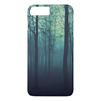 Morning Fog iPhone 8 Plus/7 Plus Case