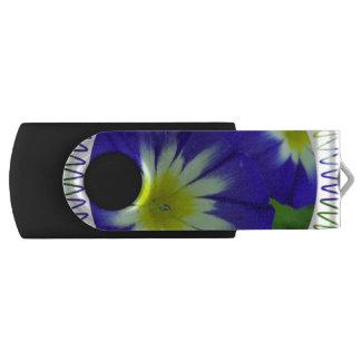 morning-glory-11.jpg swivel USB 2.0 flash drive