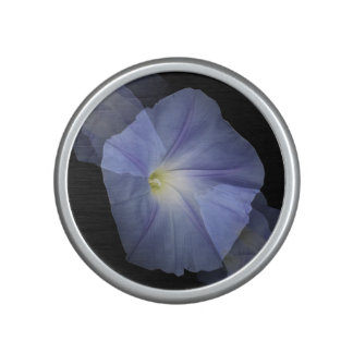 Morning Glory Illusion - Speaker, Bumpster, Round Speaker