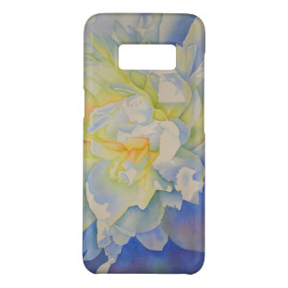Morning Glow Case-Mate Samsung Galaxy S8 Case
