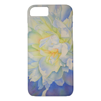 Morning Glow iPhone 7 Case