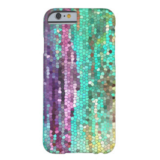 Morning has Broken iPhone 6 case Barely There iPhone 6 Case