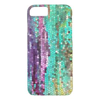 Morning has Broken iPhone 7 case