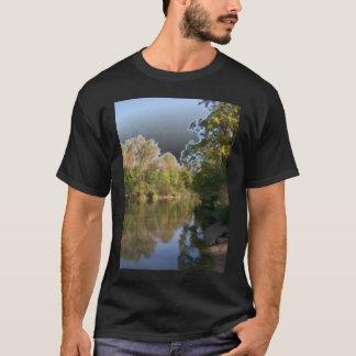 Morning Reflections T-Shirt