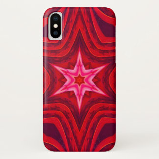 Morning Star Flesh Mandala Case