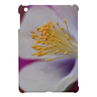Morning Surveillance iPad Mini Covers