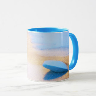 Morning Thaw Mug