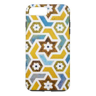 Moroccan Bliss iPhone 8 Plus/7 Plus Case