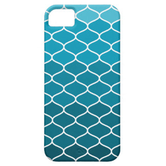 Moroccan pattern iPhone 5 case