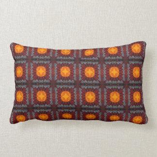 Moroccan Wall Hanging Cushions
