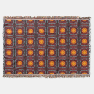 Moroccan Wall Hanging Rugs