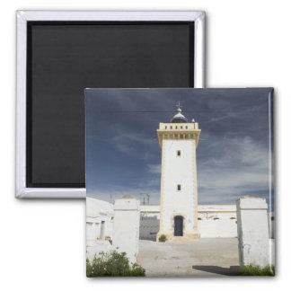 MOROCCO, Atlantic Coast, ESSAOUIRA: Essaouira Magnet