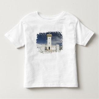 MOROCCO, Atlantic Coast, ESSAOUIRA: Essaouira Toddler T-Shirt