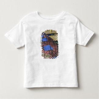 MOROCCO, Casablanca: Ancienne (old) Medina, Toddler T-Shirt