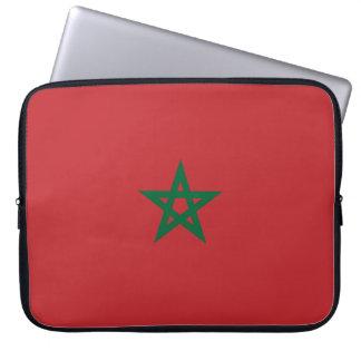 Morocco Laptop Sleeve