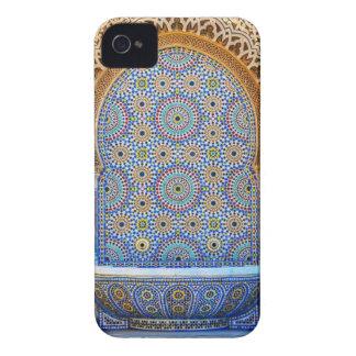 Morocco Phone Case