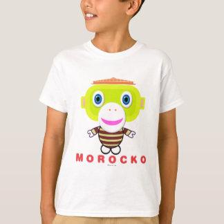 Morocko T-Shirt