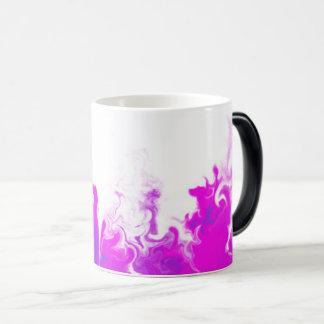Morphing Brew Magic Mug