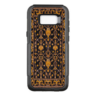 Morris Carpet Samsung OtterBox Galaxy S8+ Commuter