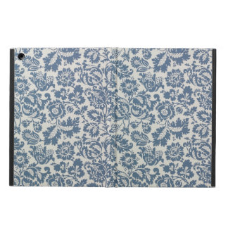 Morris Floral iPad Air Powis Cover