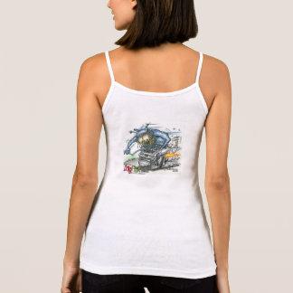 Morris Racing Team Shirt