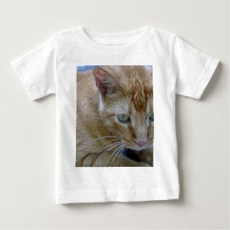 Morris T-shirts
