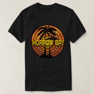 Morrow Bay, CA T-Shirt
