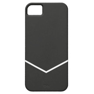Mortar Board Case For The iPhone 5