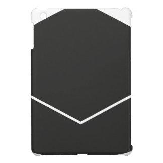 Mortar Board iPad Mini Cover