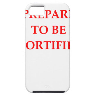 MORTIFIED CASE FOR THE iPhone 5