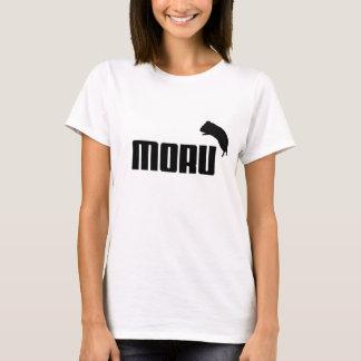 MORU Tee
