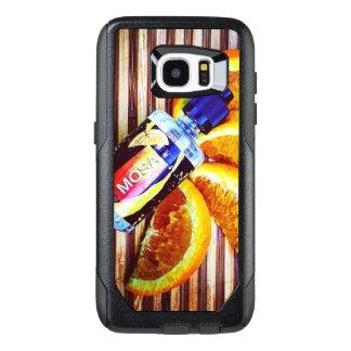 Mosa Phone Case - Samsung